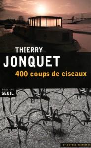 nouvelles de Thierry Jonquet